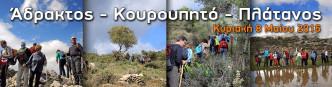 adraktos-kouroupito-platanos_oreivatikos-irakleio-2016